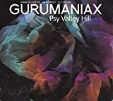 Psy Valley Hill by Gurumaniax (2010-07-06)