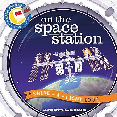 Descargar En Español Utorrent On The Space Station Documentos PDF
