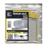 BG A30 Body Swab for Tenor Sax