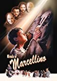 Miracle of Marcellino [Import USA Zone 1]