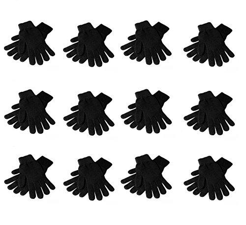 Cheap Gloves - 4