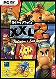 Asterix & Obelix XXL 2 (DVD-ROM)