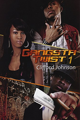 Gangsta Twist 1 ()