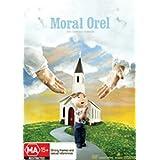 Moral Orel - Volume 1 DVD