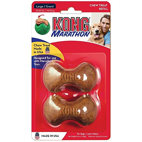 kong-marathon-replacement-chews-large-pack-of-3