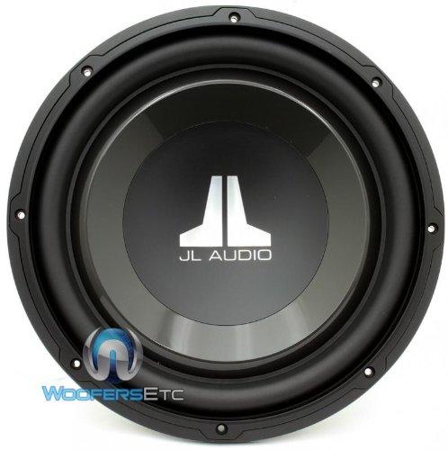 12W1V3-4 - JL Audio 12