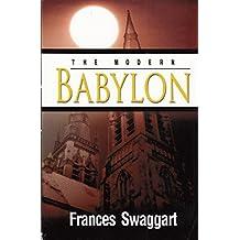 Amazon com: FRANCES SWAGGART: Books