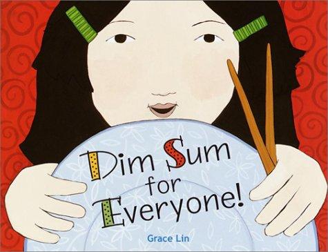 Dim Sum for Everyone pdf