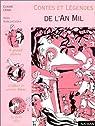 Contes et Légendes de l'an mil par Karlukovska