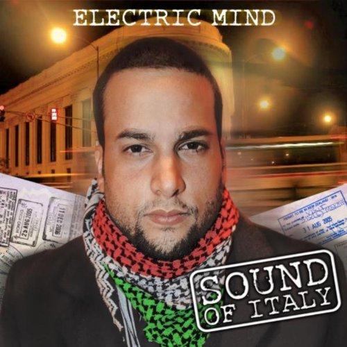 getting wild club mix by electric mind aka xploud on amazon music