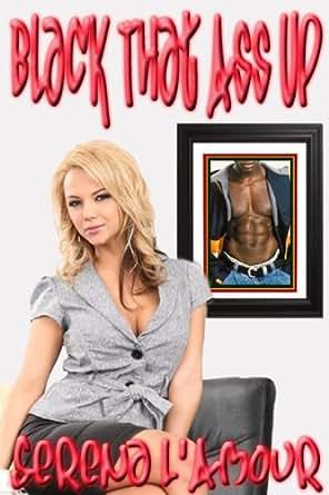 Free homemade videos bondage sex