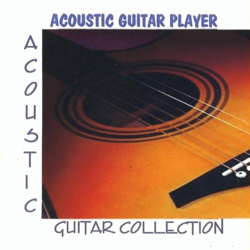 amazing grace acoustic guitar acoustic guitar player mp3 downloads. Black Bedroom Furniture Sets. Home Design Ideas