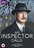 An Inspector Calls (2015) [UK import, region 2 PAL Format]