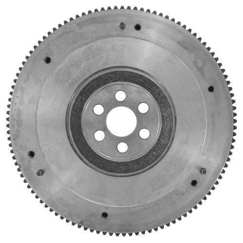 (RhinoPac New Clutch Flywheel (167241))