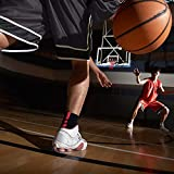 Thick Protective Sport Cushion Elite Basketball