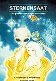 Sternensaat. Das galaktische Erbe der Menschheit.