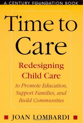 childcare education and subject code Sample of reported job titles: administrator, childcare director, early head start  director,  confer with parents and staff to discuss educational activities and  policies and students'  interest code: sec want to discover your interests.