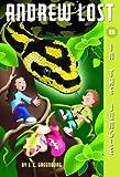 In the Jungle, J. C. Greenburg, 0375835644