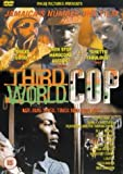 Third World Cop [1999] [DVD]