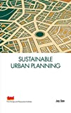 Sustainable Urban Planning, Sen, Joy, 8179933245