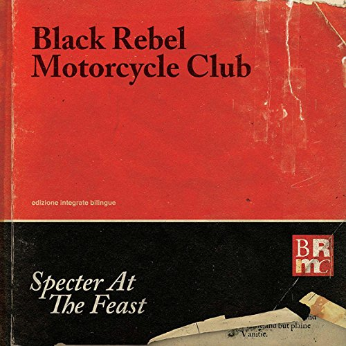 - Specter At The Feast (2-LP Set)