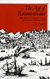 The Age of Reconnaissance: Discovery, Exploration and Settlement, 1450-1650
