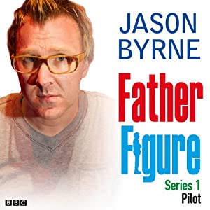 Father Figure: Pilot Radio/TV Program