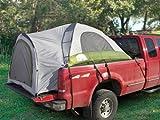 Northpole USA Dome Truck Tent