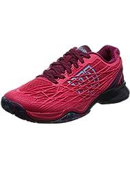 Wilson Kaos Womens Tennis Shoe