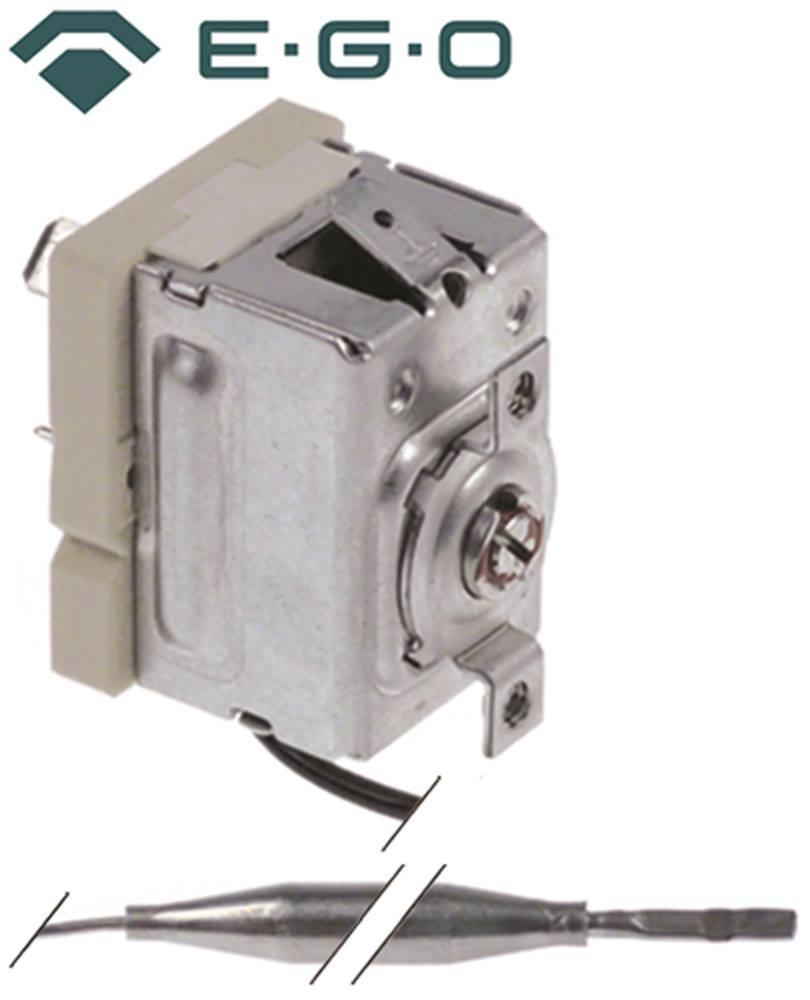 Termostato para lavavajillas Adler CF50, CF50DPPD, CF50DP, CF35DP ...
