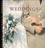 Weddings, , 0792261852
