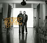 Soundsystem 01