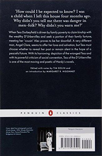 Tess-of-the-DUrbervilles-Penguin-Classics