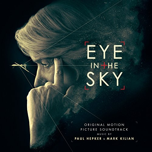 Eye in the Sky (Deluxe Edition...