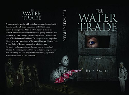 the-water-trade