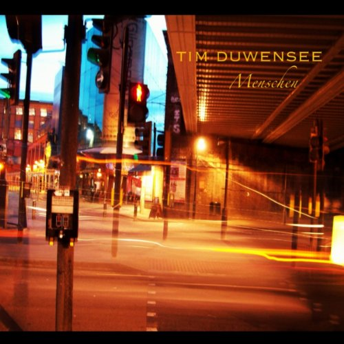 Amazon.com: Fontane (Original Mix): Tim Duwensee: MP3 Downloads