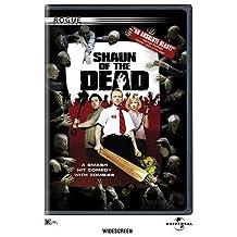 Shaun of the Dead / Shaun et les zombies