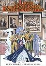 La Ligue des Gentlemen Extraordinaires, intégrale 1 par Moore