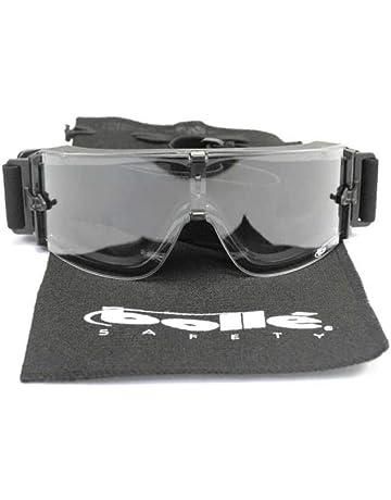5192bb2a8a Masques et lunettes de ski : Amazon.fr