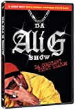 Da Ali G Show - The Complete First Season