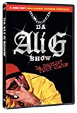 Buy Da Ali G Show - The Complete First Season