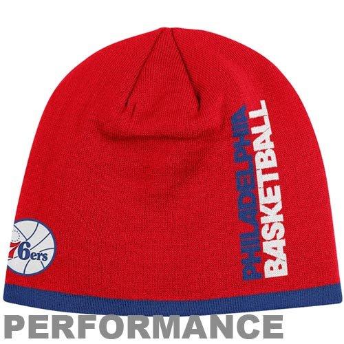 95f03a3221c6d8 Amazon.com : NBA Boys' Authentic Team Knit Hat - Ke98B, Philadelphia ...