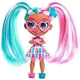 Hairdorables Doll - Dee Dee