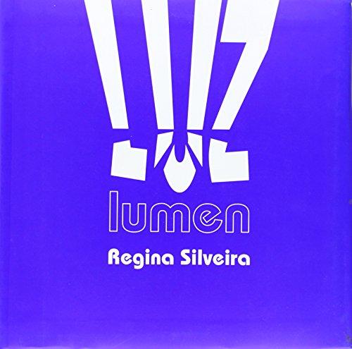Descargar Libro Regina Silveira. Luz, Lumen Kevin Power
