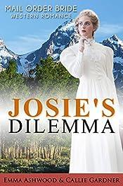 Josie's Dilemma