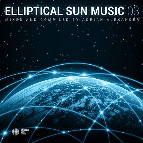 Elliptical Sun Music