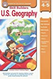 U. S. Geography, Isabelle McCoy and Leland Graham, 1594412707