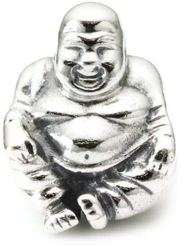 pandora buddha charm meaning
