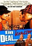Ein Krasser Deal: die Traumtänzer [Import allemand]