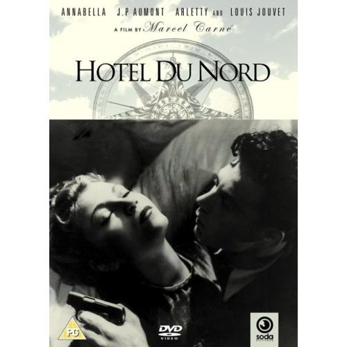 hotel du nord - 2